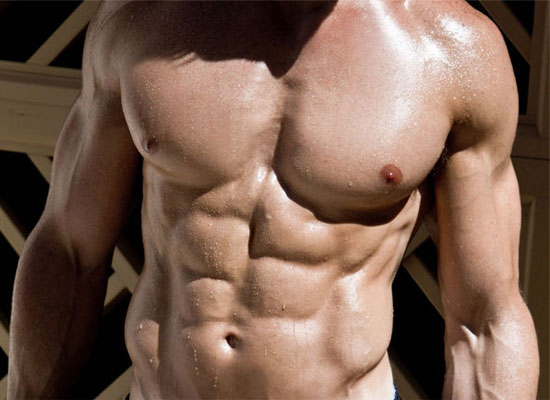 Body fat percentage increase weight loss