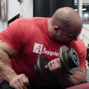 A1 Supplements Review Bodybuilding Bestsellers