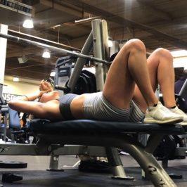 Stress Workout